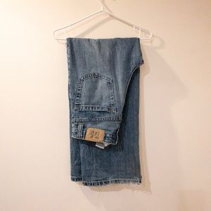 725 Jeans